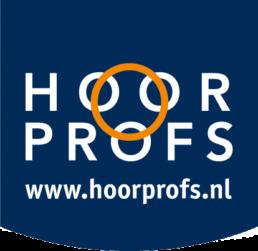 HoorProfs - Van der Landen Hoortechniek